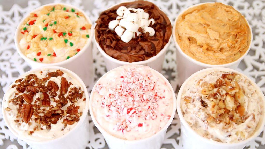 ijskaart-nagerecht-dessert